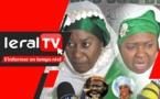 VIDEO - Kaolack: L'Islam, fer de lance du leadership féminin entre le Sénégal et la Gambie
