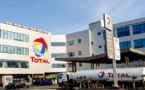 Cheikh Ahmet Tidiane Sy condamné à payer plus de 40 millions à TOTAL Sénégal