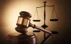 AFRIGOLD SA condamnée à payer 114 millions FCFA à MAACK PETROLEUM COMPANY