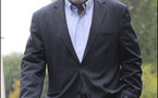 DSK : Des sms encombrants dans l'affaire du Carlton de Lille