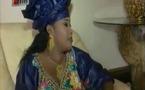 Special Tabaski Tfm part 10 : dokh bokk Fatou Gueweul