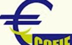 ECO Finance Entreprises expulsé de son local de l'immeuble sis à l'avenue Bourguiba