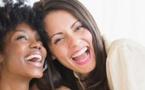 Une étude montre qu'être sans mari et sans enfant serait la clé du bonheur