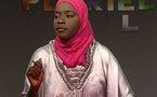 (Video) Émission Diakarlo du samedi 12 novembre 2011