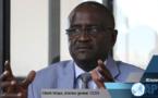CICES perd son procès contre Crédit du Sénégal SA