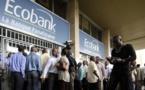Ecobank Sénégal condamnée à restituer 150 millions FCFA à la société CSL
