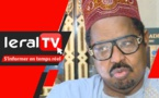 """VIDEO - Ahmed Khalifa Niasse: """"L'égalité entre homme et femme dans l'héritage, est permise dans l'Islam..."""""""
