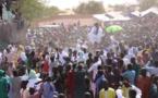 Les Khadres dénoncent les tracasseries sur la route de Nimzatt