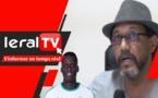 """VIDEO - Charles Faye sur l'absence de Kara Mbodj: """"Aliou Cissé aurait raison si..."""""""