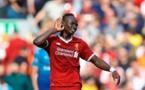 Finale Ligue des Champions : Tout le Sénégal derrière Sadio Mané