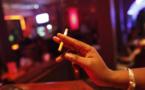 Publicité du tabac dans les séries: la Listab annonce une plainte contre la Tfm