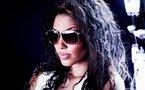 Photo : La nouvelle bombe et video girl sénégalaise du rappeur Young Fresh