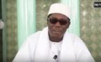 VIDEO - Tafsir 25e jour : Serigne Moustapha Dia décortique Souratoul Al Nahl