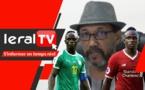VIDEO - Sadio Mané plus performant à Liverpool qu'en équipe nationale ? Les vérités de Charles Faye