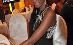 Lissa actrice dans «Un café avec… » trahit Boubacar Diallo avec un autre Thiof