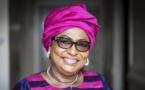 « Dakar : ville propre », Mme le Maire s'engage à résoudre les problèmes d'assainissement des populations