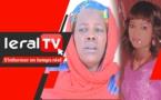 VIDEO - Meurtre de Coumba Yade à Thiès : Le témoignage déchirant de sa mère