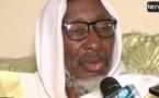 Urgent: Sagne Bambara fête la Korité ce mardi