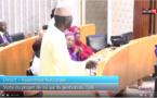 """VIDEO - Cheikh Abdou Mbacké à Moustapha Niasse: """"Ce ne sont pas les bodio-bodio qui vont me dire quoi faire"""""""
