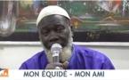 """VIDEO - Imam Sylla: """"Ce que dit le Coran sur le traitement des animaux domestiques"""""""