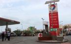 TOTAL Sénégal fait expulser M. Ibrahima Cissé et Vincent Phillipe Loppi de sa station à Bambey