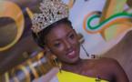 Polémique sur la Nationalité « sénégalaise » de Miss Côte d'Ivoire : Mamadou Coulibaly réagit