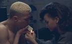 Rihanna enfin censurée avec son clip We Found Love 
