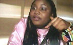 Aissatou Diop Fall, journaliste : « J'ai commis la bêtise de me marier »