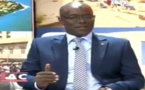VIDEO - Ce que Thierno Alassane SALL avait dit sur le pétrole