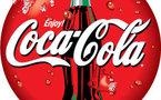 Le coca-cola contient de l'alcool ??!!