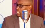 Le Sénégal avant tout... Des principes et des variables en communication