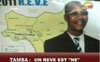"""Tamba: Naissance du mouvement """"R.E.V.E"""""""