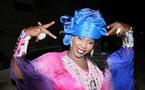 Divorce de la chanteuse Ndiolé Tall : Son mari apporte un démenti ferme et menace facedakar