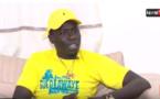 VIDEO - Ngaaka Blindé, rappeur : « Chaque évènement me rappelle mon séjour carcéral »