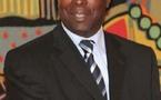 Souleymane Ndéné Ndiaye sur la Candidature de Wade