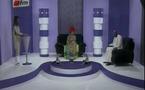 Wareef du 21 novembre 2011 Mak Matna Bayi si rew