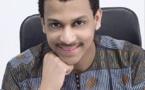 """Affaire Petro-Tim/BBC - ISMAILA BADJI: """"Refuser la violence, les débats houleux et..."""""""