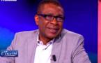"""Youssou Ndour : """"Habib Faye était l'architecte de ma musique…"""""""