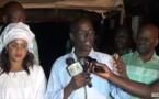 VIDEO- Ce que Thierno Alassane Sall disait de la découverte du pétrole du gaz
