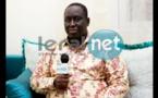 VIDEO - Les grandes révélations de Aliou Sall sur l'affaire Petro-Tim (Archives LERAL)
