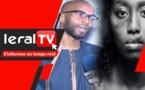 """VIDEO - Le cri du coeur de Birame de la série """"Maîtresse..."""" : """"Arrêtons d'humilier les femmes..."""""""