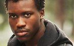 Photo : Voici Amadou Ly, le sénégalais qui a joué dans le film Twilight
