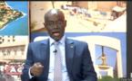 Var : Quand Thierno Alassane Sall défendait Aliou Sall et... (Vidéos)