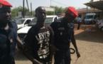Chambre criminelle de Dakar- Affaire Boy Djinné: Le parquet demande la relaxe