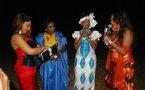 Anniversaire de Mbathio : Quand Vivianne offre de l'argent à Daba Sèye...