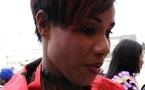 Divorcée, Khadija Sy vit toujours sous le même toit que Demba Dia
