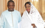 "VIDEO - Le touchant témoignage du ""Roi du Mbalax"" envers Pèdre Ndiaye"