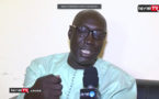 """VIDEO - Thierno Dieng, Maire de Mbédiène sur l'affaire BBC-Aliou Sall : """"C'est l'opposition qui..."""""""