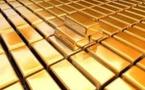 Affaire exploitation illicite d'or au Niokolokoba: le procès renvoyé au 21 juin