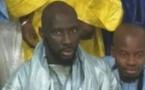 Voici les photos de El Hadji Mansour Seck tué aux USA